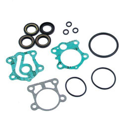 Gear Housing Seal Kit Mariner 27-92648M
