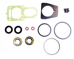 Gear Housing Seal Kit Yamaha 6L2-W0001-C3-00