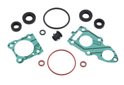 Gear Housing Seal Kit Mariner 27-11655M