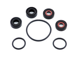 Gear Housing Seal Kit Yamaha 6A1-W0001-23-00