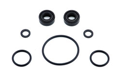 Gear Housing Seal Kit Yamaha 6A1-W0001-22-00