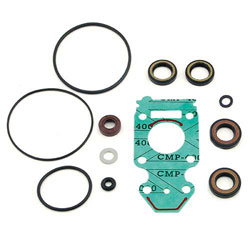 Gear Housing Seal Kit Yamaha 69G-W0001-20-00