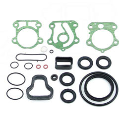 Gear Housing Seal Kit Yamaha 67F-W0001-20-00