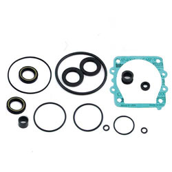 Gear Housing Seal Kit Yamaha 6G5-W0001-C1-00