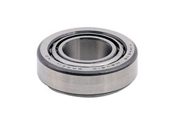 Bearing Mercury 31-36387A1