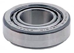 Bearing Mercury 31-78172A1