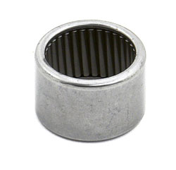 Bearing Mercury 31-30956T