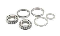 Drive Bearing Kit Mercruiser 31-35988A12