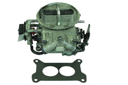 Volvo Reman Carburetor OEM R80316