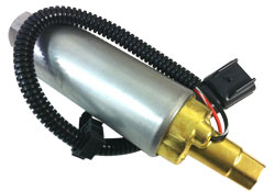 Electric Fuel Pump Mercruiser 861156A1
