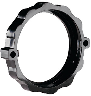 Marinco 500el Easy Lock Sealing Ring For Use With 50 Amp Marinco Inlets