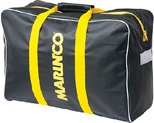 Marinco Organizer Bag For Cordsets And Adapters
