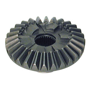 (Straight) Forward Gear 43-68447T1