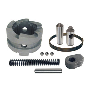 Clutch & Cam Follower Kit 52-803488T1