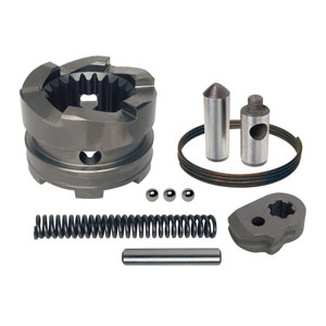 Clutch & Cam Follower Kit 52-803489T1