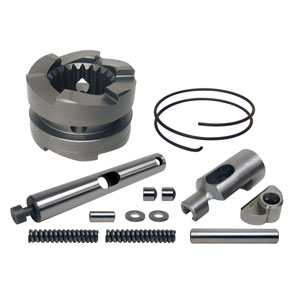 Clutch & Cam Follower Kit 52-803490T1