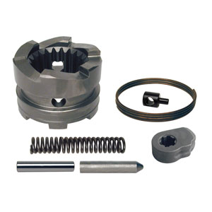 Clutch & Cam Follower Kit 52-803487T1