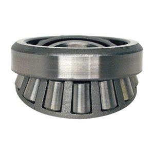 (1.32 Ratio) Roller Bearing 31-66818A1