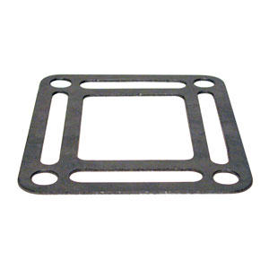 Exhaust Elbow Gasket 27-39915