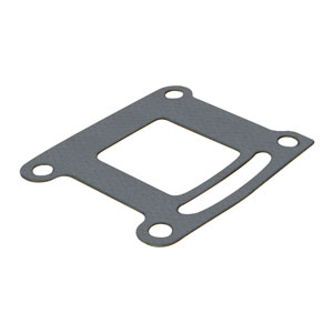 Elbow/Reservoir to Manifold Gasket 27-856705