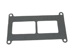 Weiand 174 Powercharger Blower Manifold Gasket