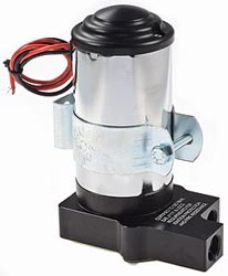 Aeromotive 90 GPH Electric Fuel Pump