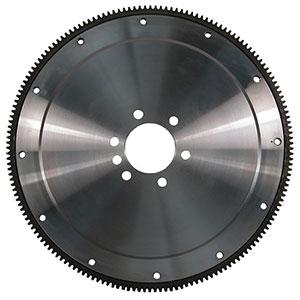 Hardin Marine - Flywheels