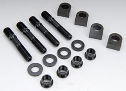 Dart Cylinder Head Stud and Bolt Kit