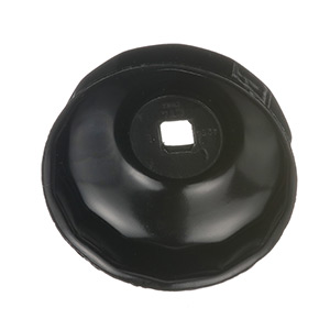 Mercruiser Oil Filter Wrench 91-889277002