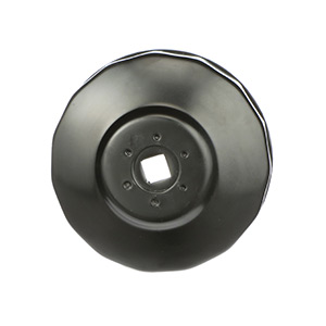 Mercruiser Oil Filter Wrench 91-889277Q01