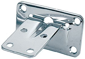Table Brackets