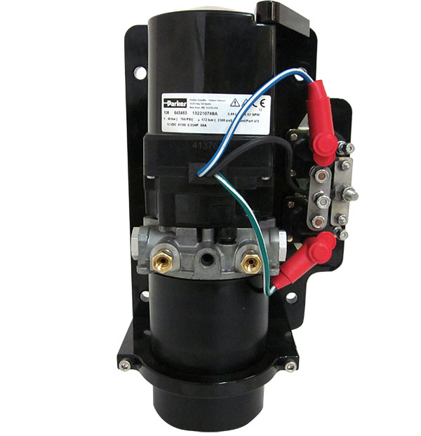 137-8208-1 Service Wiring Diagram on fog light, dump trailer, wire trailer, air compressor, dc motor, driving light, 4 pin relay, boat battery, camper trailer, basic electrical, ford alternator, simple motorcycle, ignition switch, limit switch,