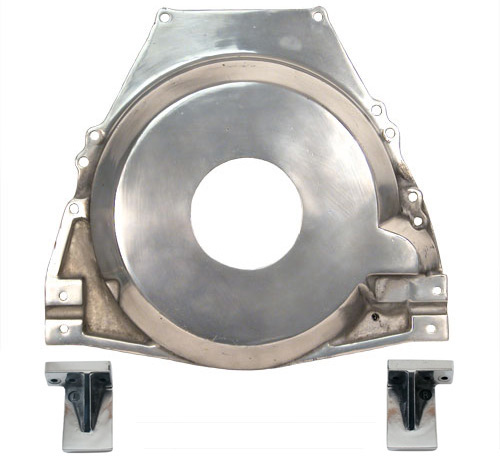 Motor Mount 429-460 Ford