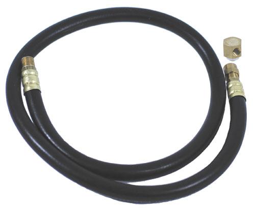 E Z Oil Drain Kit Fits Drain Plug Holes With Metric 12 X