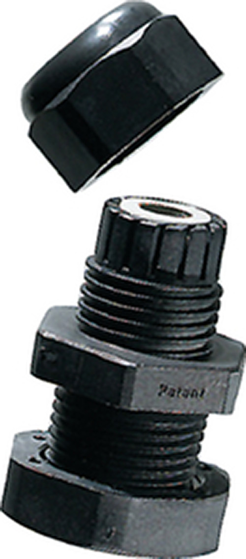 Ancor Liquid Tight Wire Seal For Round Cable
