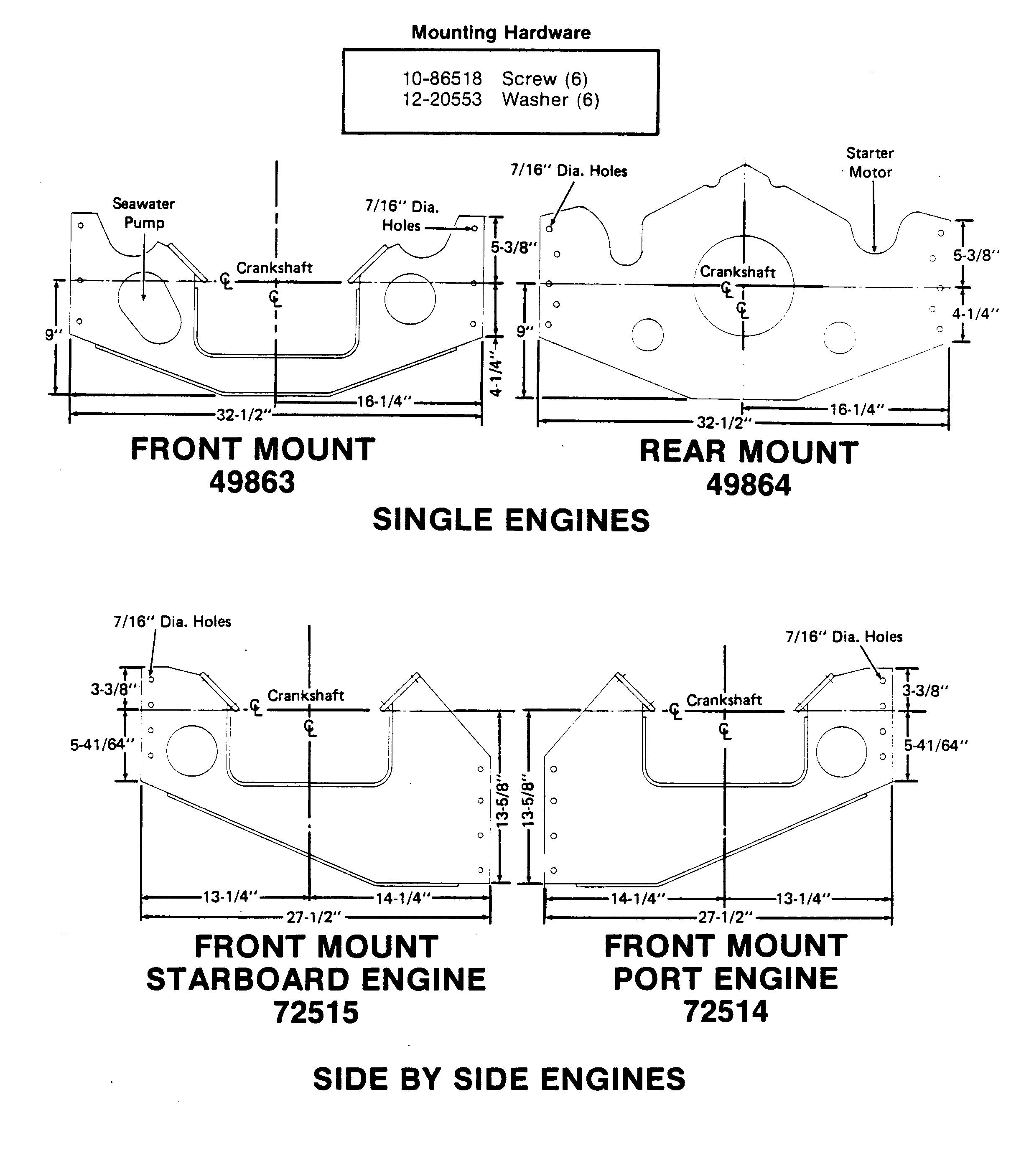 Gm 3 8 Engine Diagram Side View - Wiring Diagram Write