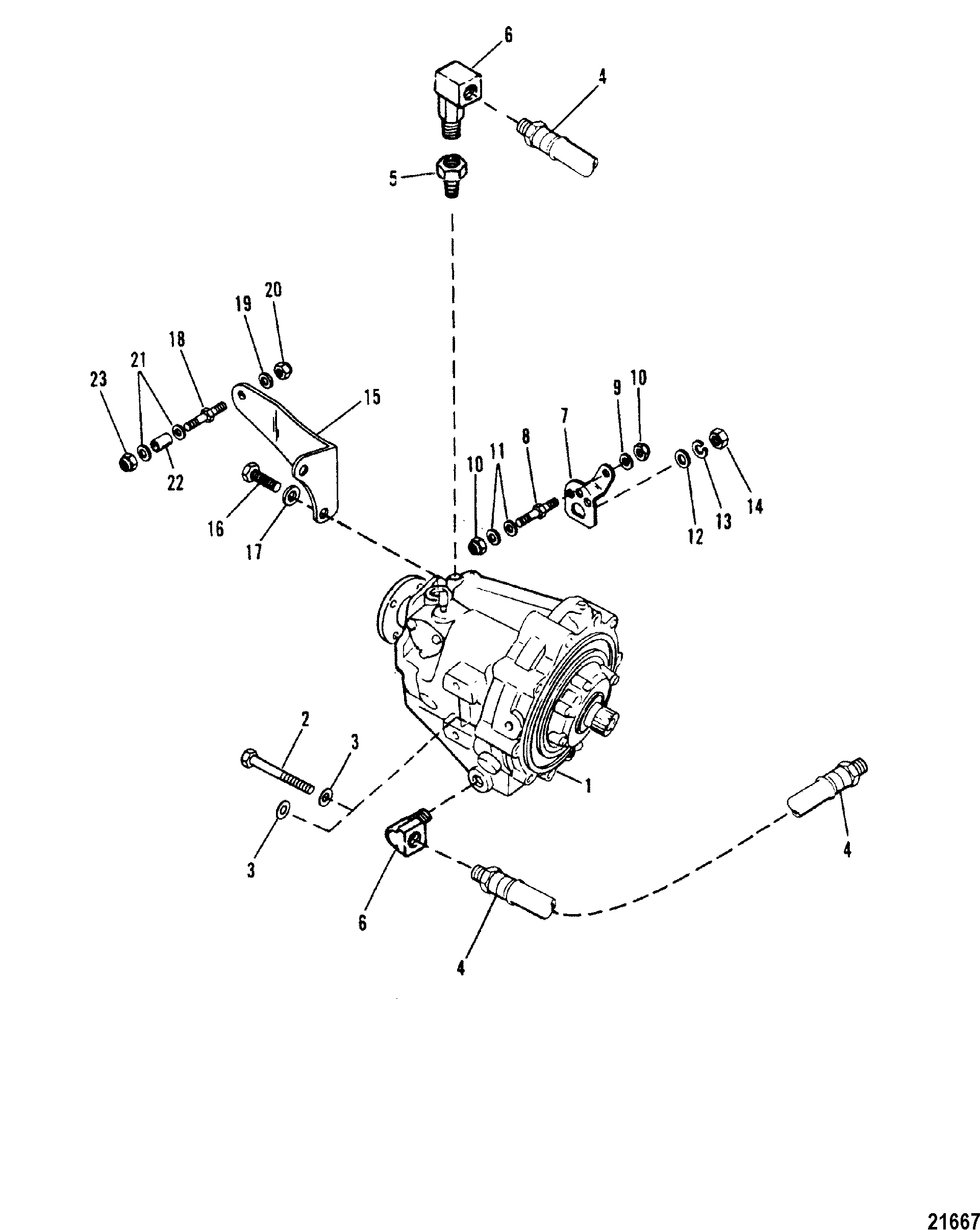 hardin marine transmission and related parts rh hardin marine com