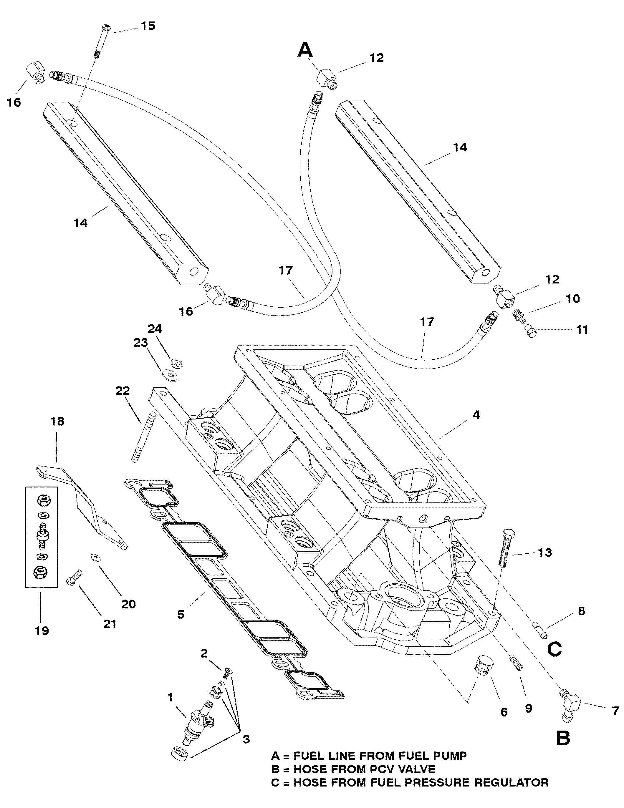 diagram further 2003 dodge stratus engine diagram besides