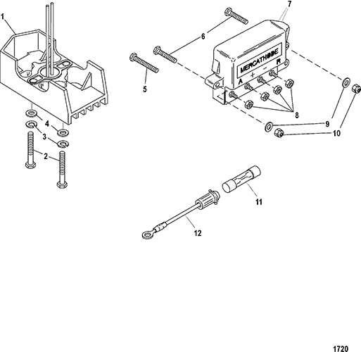 section drawing: (hover or click to view larger)