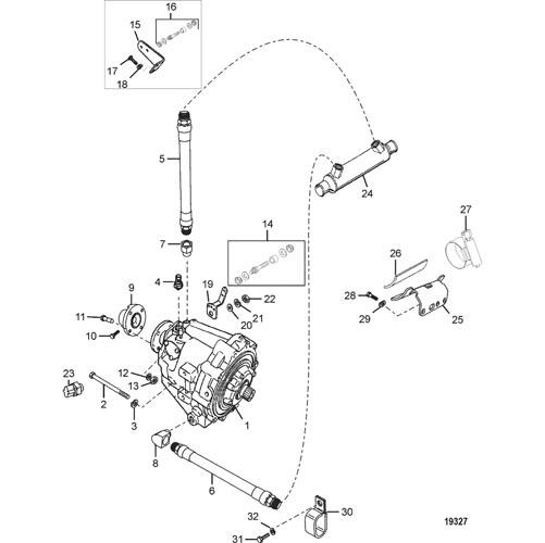 Borg Warner Transmission Parts >> Hardin Marine Transmission And Related Parts Borg Warner