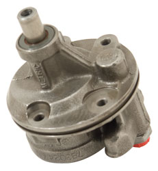 High Speed Saginaw Style Power Steering Pump