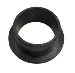 Clevis Bearing