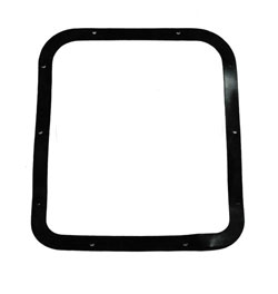 Transom Housing Gasket