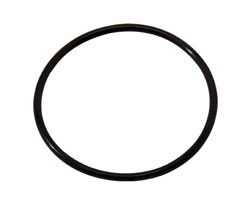 Hand Hole Cover O-Ring