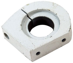 Adjustment Clamp