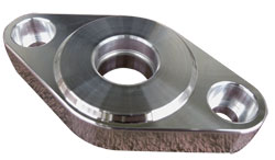 Top Rudder Bearing