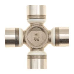 Non-Greaseable Replacement U-Joint 1310