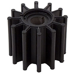 Replacement Impeller for Magnaflow Water Pump