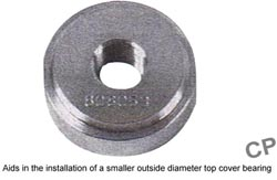 Bearing Cup Driver 91-808053T