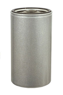 Replacement Coalescing Fuel Filter Element